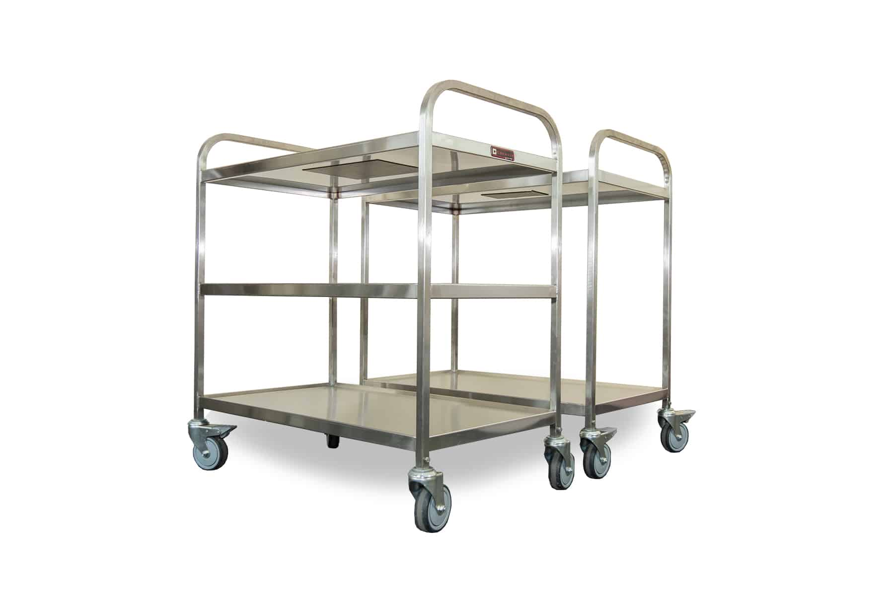 catering trolleys for sale